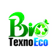 Bio Texno Eco