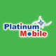 Platinum Mobile