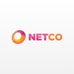 NETCO TV