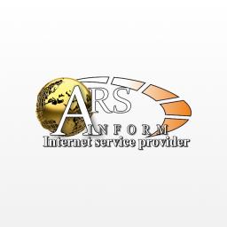 Ars-Inform