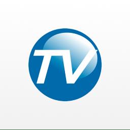 UZDigital-TV