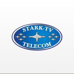 East Stark TV Кабельное