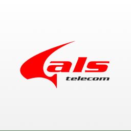 Gals Telecom – КТВ