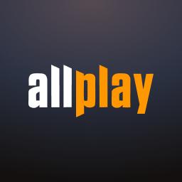 Allplay.uz