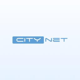 CityNet+