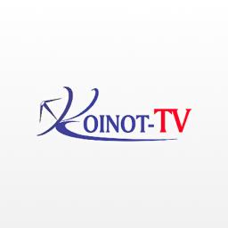 KoinotTV