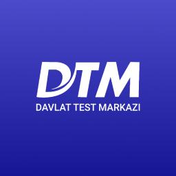 Государственный центр тестирования