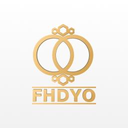 FXDYO