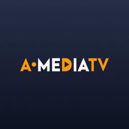 AMediaTV