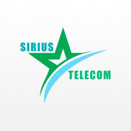 SIRIUS TELECOM