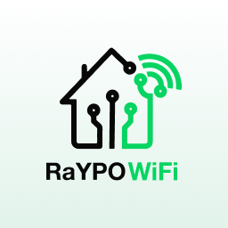 RaYPO WiFi