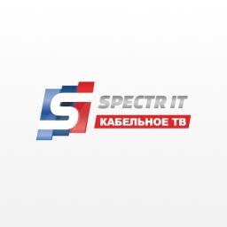 Spectr-IT Кабельное TV