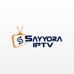 SAYYORA IPTV