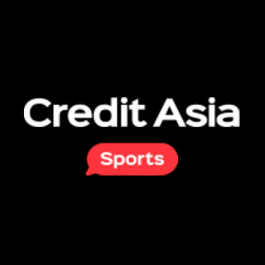 Credit Asia Sports