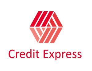 Creditexpress.uz