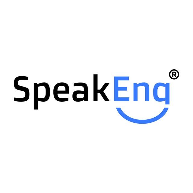 SpeakEng