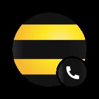 Xalqaro telefoniya