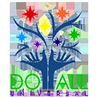 DO-ALL
