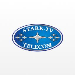 East Stark TV