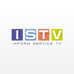 ISTV Интернет