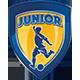 Junior Futbol maktabi