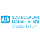 SOS O'zbekiston Bolalar Mahallalari