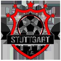 FC Stuttgart Tashkent