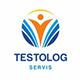 Testolog Servis